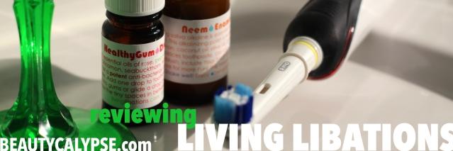 neem-enamelizer-healthy-gum-drops-living-libations-review