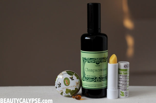 products-used-to-prep-skin-life-on-mars-spring-look