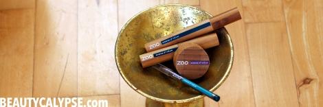 zao-beauty-haul-3