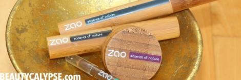 zao-beauty-haul-4