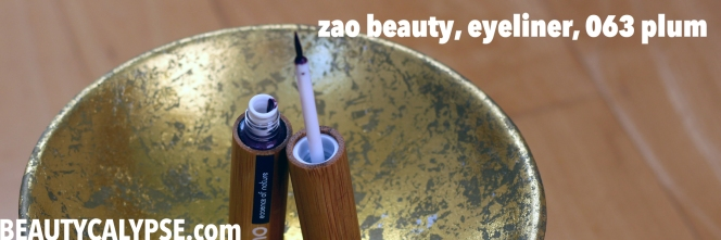 zao-beauty-review-eyeliner-063-plum