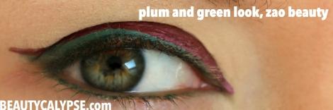 zao-beauty-review-eyeliner-plum-swatch-2