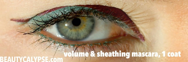zao-beauty-review-volume-and-sheathing-mascara-swatch