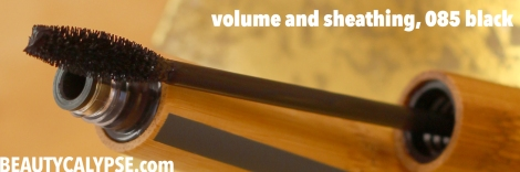 zao-beauty-review-volume-and-sheathing-mascara