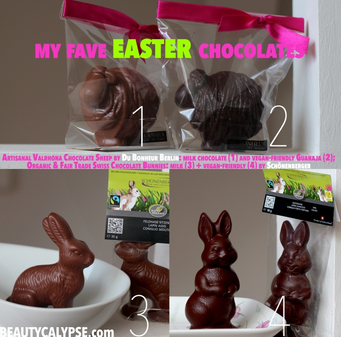 easter-chocolates-2015-organic-artisanal-vegan