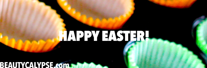 happy-easter-2015