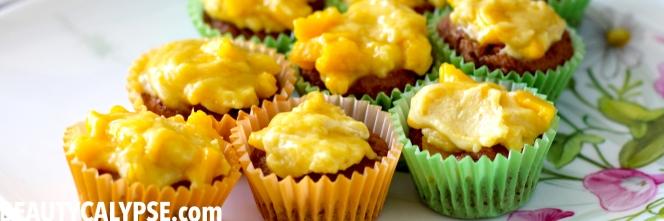 mini-cupcakes-mango-caramel-gluten-free-vegan