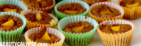 mini-cupcakes-mango-caramel-happy-easter