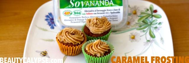 mini-cupcakes-mango-caramel-sugar-free-gluten-free-vegan-recipe-caramel-frosting