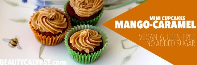 mini-cupcakes-mango-caramel-sugar-free-gluten-free-vegan-recipe
