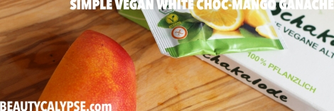 white-chocolate-ganache-vegan-with-mango