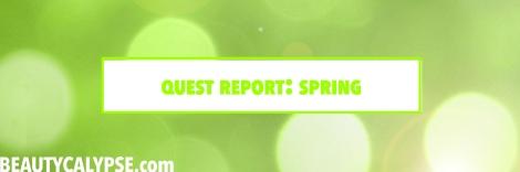 beautycalypse-quest-report-april-2015