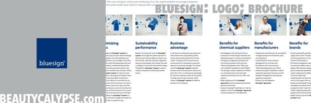 bluesign-logo-and-brochure