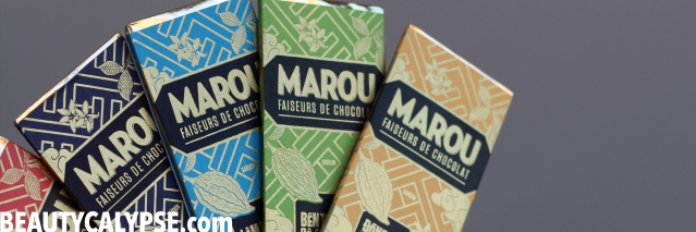 discovered-in-march-marou-chocolate