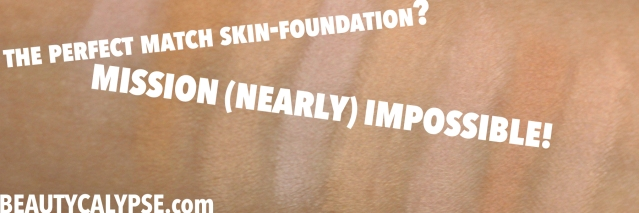 mission-impossible-perfect-match-skin-foundation-quest-report