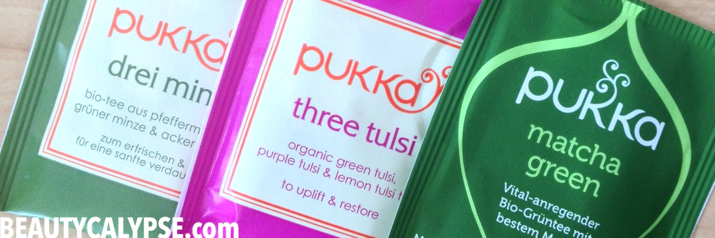 my-favourite-pukka-blends