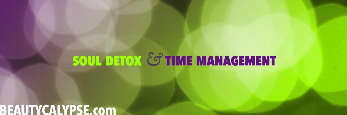 soul-detox-series-time-management