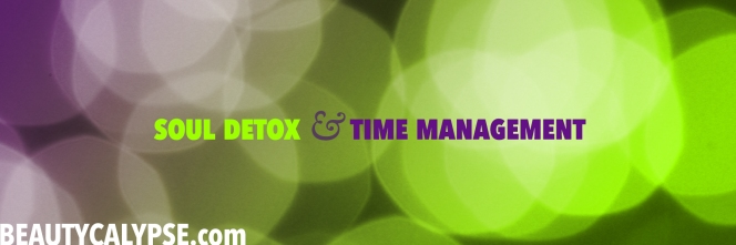soul-detox-series-time-management