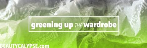 understanding-textile-standards-green-up-the-wardrobe
