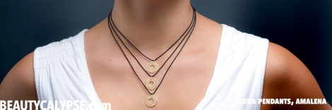 Amalena-Aluna-Necklaces-worn
