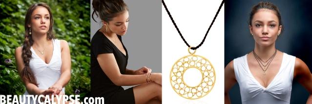 Amalena-Artisanal-Eco-Ethical-Gold-Company
