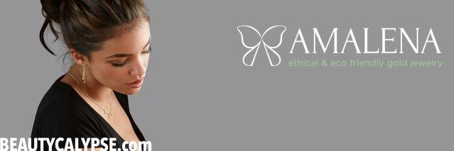 Amalena-Ethical-Jeweller