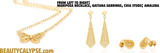 Amalena-Fine-Eco-Gold-Jewellery