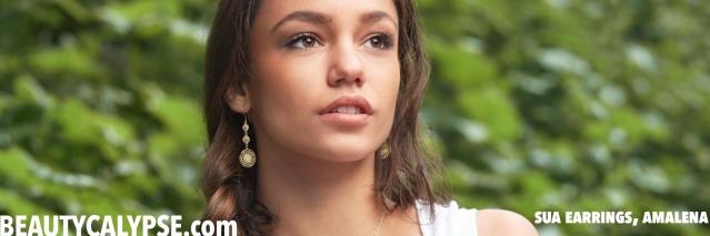 Amalena-Sua-Earrings