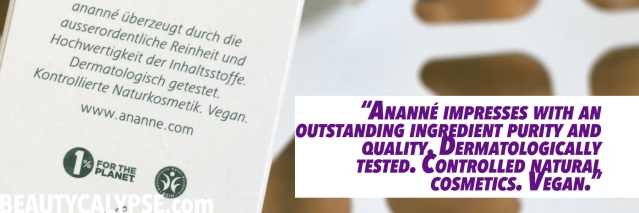 Ananne-TONICUM-review-BDIH-Vegan