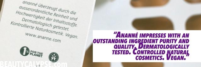 Ananne-TONICUM-review-BDIH-Vegan