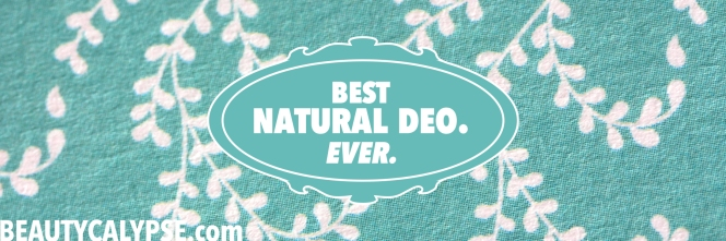 Best-Natural-Aluminium-Free-Deo-Ever