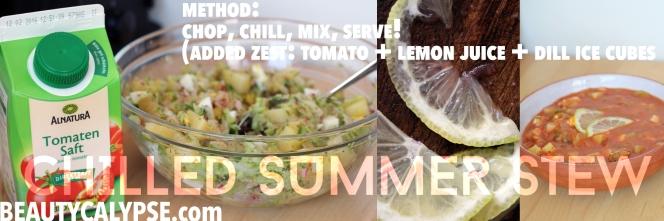 Chilled-Summer-Stew-Beautycalypse-Vegetarian-Vegan-Option-Method-Recipe