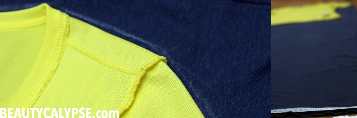 DIY-dress-project-Step2