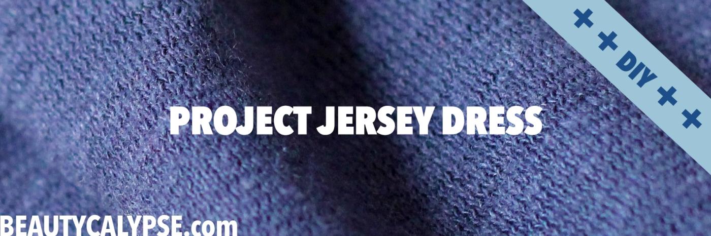 DIY-dress-project