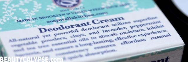 Soapwalla-Deo-Cream-CloseUp
