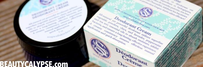 Soapwalla-Deo-Cream-in-Review