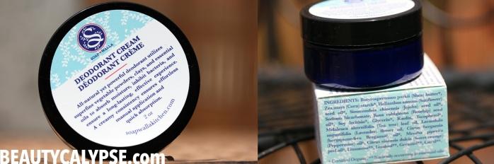 Soapwalla-Deo-Cream-INCI-Ingredient-Check