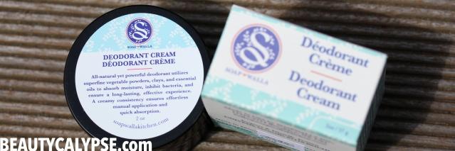 Soapwalla-Deo-Cream-Review