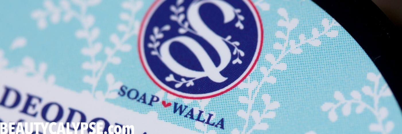 Soapwalla-Deo-Cream