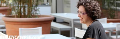 Beautycalypse-Interview-Francesca-Morgante-Natrue