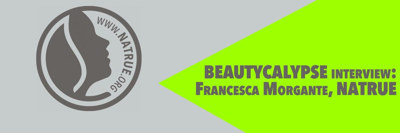 Beautycalypse-Interview-Natrue