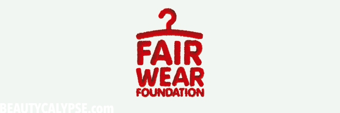 FairWear-understanding-textile-standards-beautycalypse