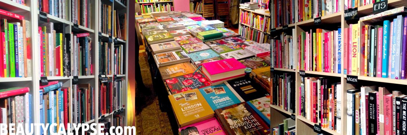 goldhahn-sampson-cook-book-paradise