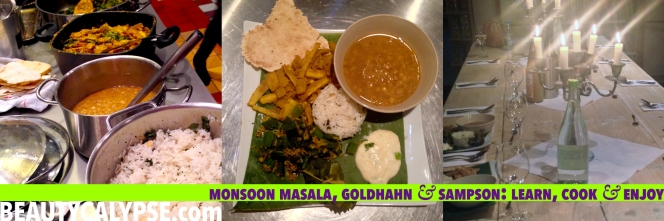 goldhahn-sampson-monsoon-masala-review