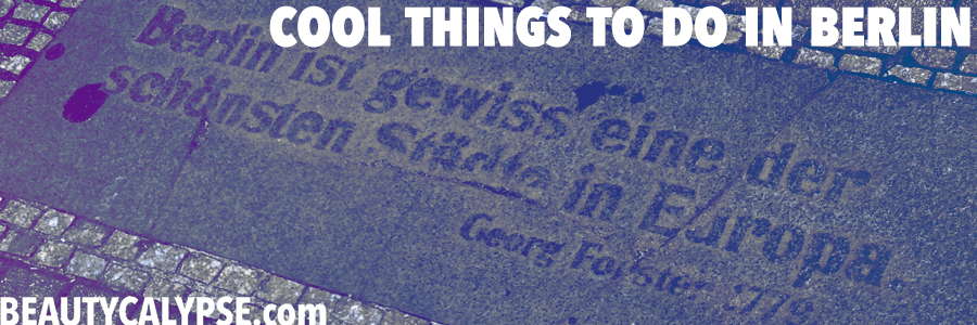 things-to-do-in-berlin-series