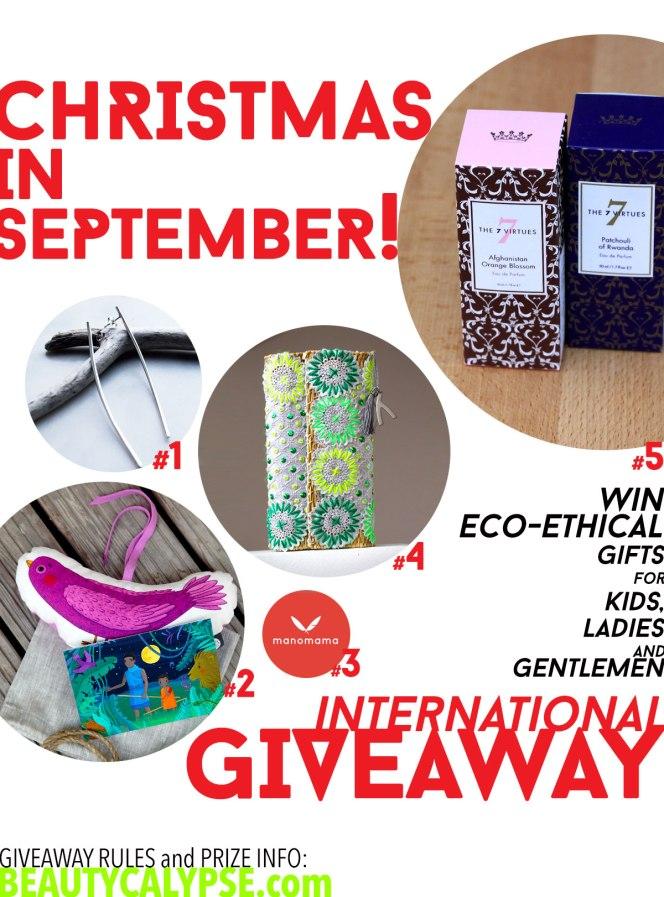 BEAUTYCALYPSE-giveaway-Christmas-in-September