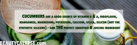 Cucumber-Nutrient-Check
