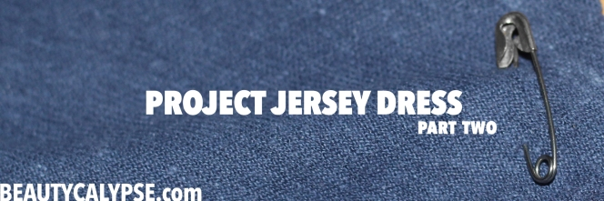 DIY-dress-project-part2