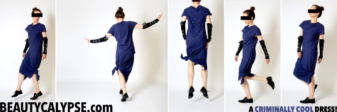 DIY-maxi-dress-GOTS-jersey-worn