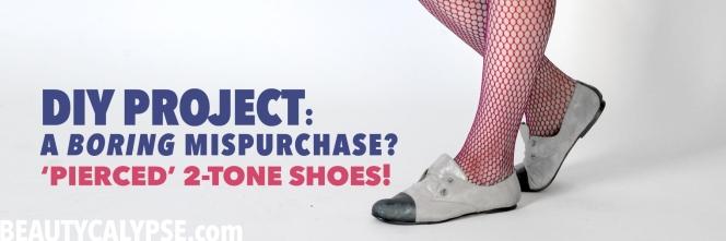 DIY-pierced-2-tone-shoes